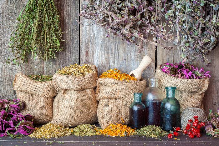 Image result for dandelion lavender rose tea