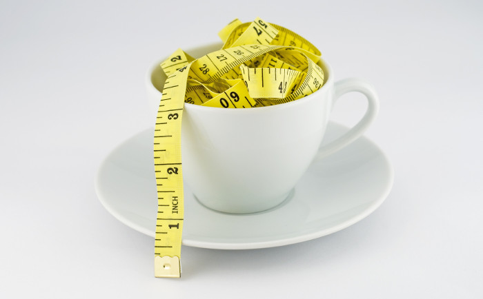 Rooibos Tea Weight Loss