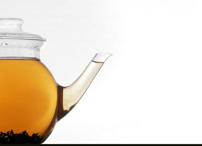 Where to buy Rooibos Tea