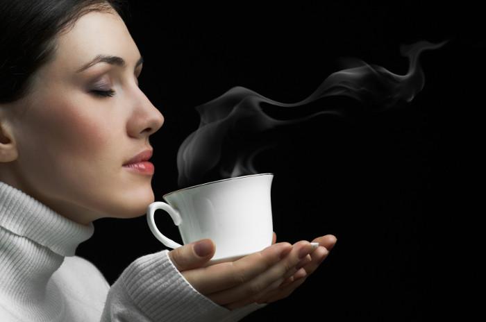 Herbal Tea Laxative