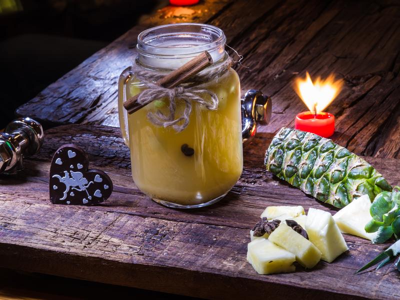 Pineapple-Tea-2